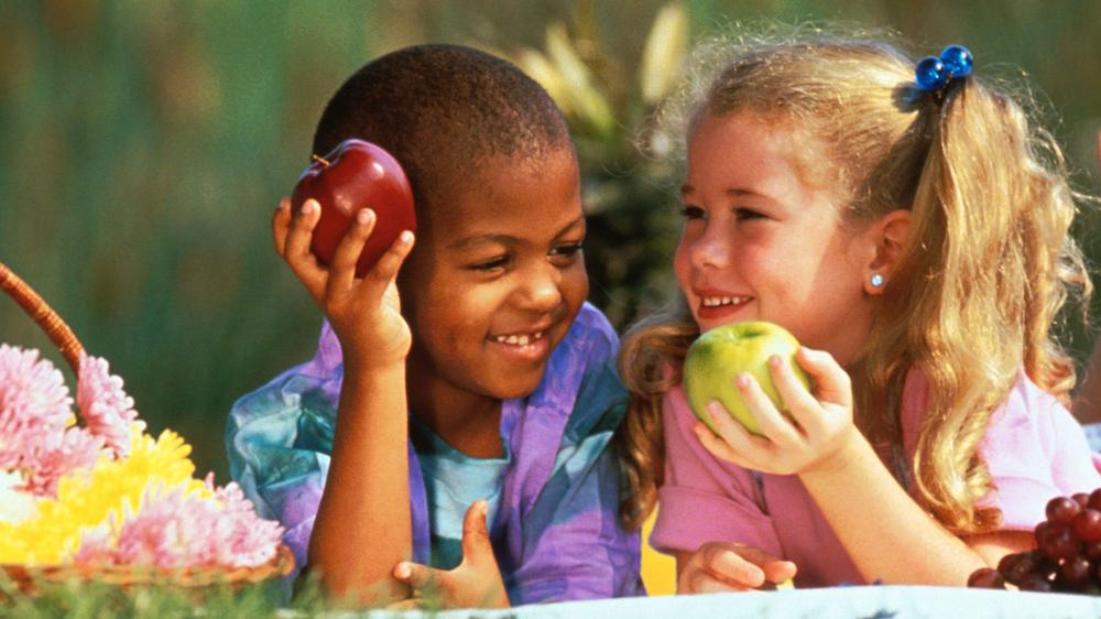 Center for Food Safety | Blog