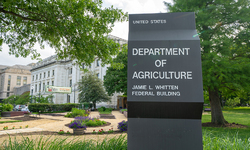 Center for Food Safety Opposes Tom Vilsack's Potential Nomination for Secretary of Agriculture